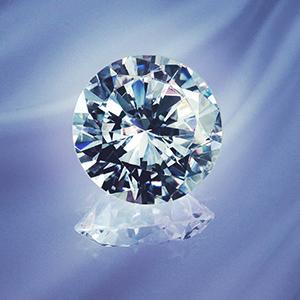 ダイヤモンド商品