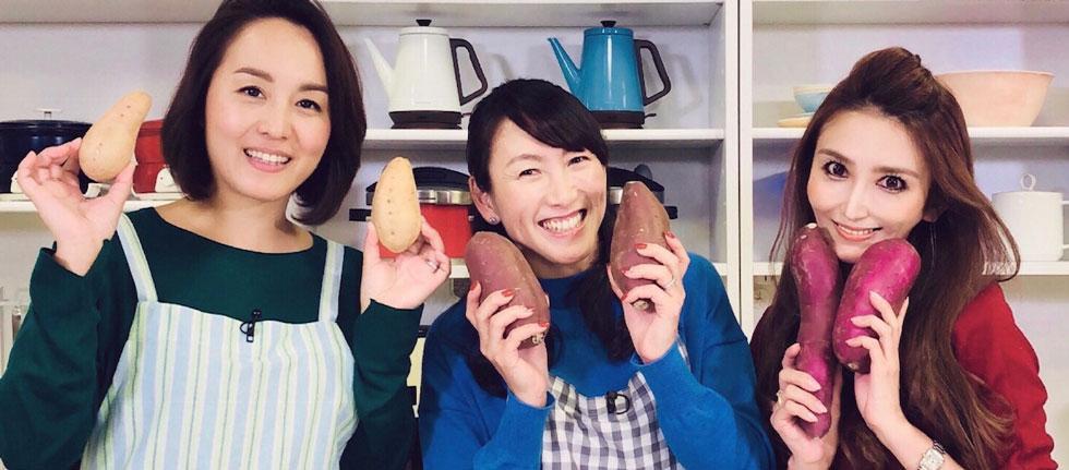 鈴木絢子 出演 日本テレビ スッキリ
